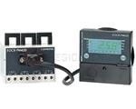 Relay hiển thị số đa năng EOCR-FM420