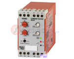 3 Phase Over Voltage Relay 3P3W