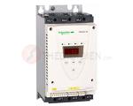 Khởi động mềm Altistart 22 3P 7.5KW 400V 50/60Hz