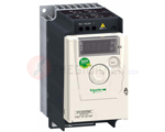 Biến tần Altivar 12 1P 0.37KW 200-240V 50/60Hz