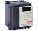 Biến tần Altivar 303 3P 2.2KW 380-460V 50/60Hz