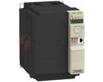 Biến tần Altivar 32 3P 5.5KW 380-500V 50/60Hz